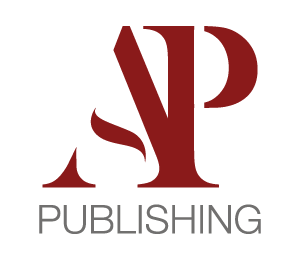 logo AP Publishing