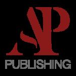 Redazione AP Publishing